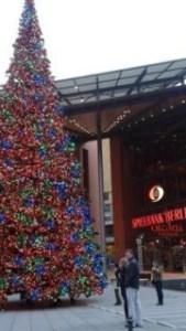 spielbank berlin weihnachtsbaum