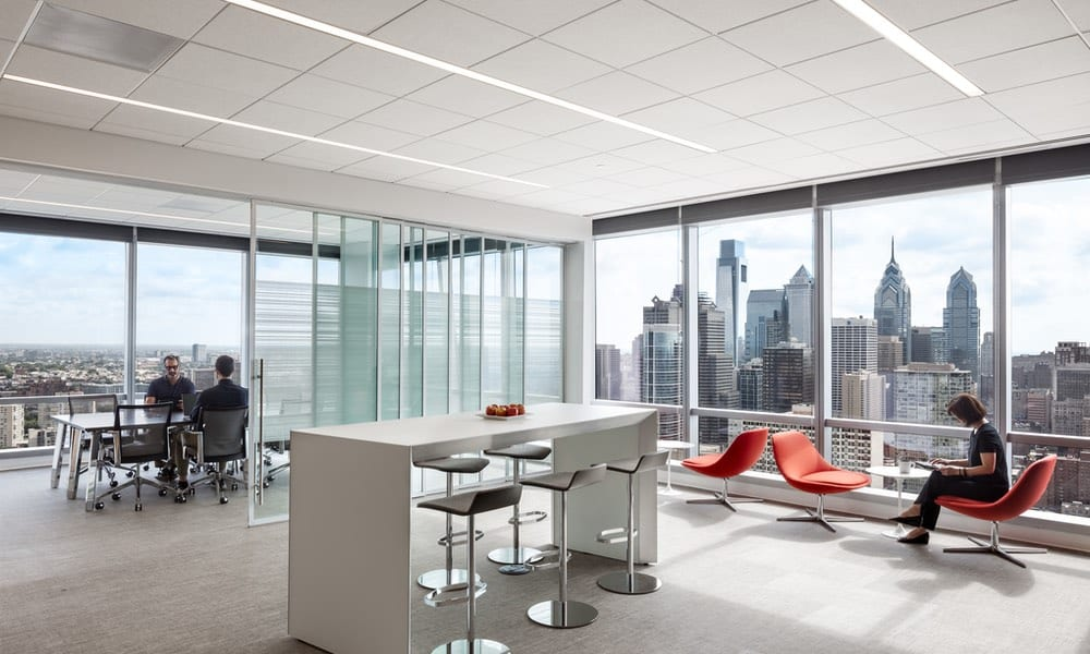 acoustic ceiling tiles vancouver
