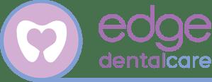 Edge Dental Care
