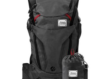 Beast28 packable backpack