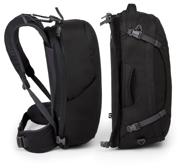 Osprey Ozone Duplex 65 Backpack