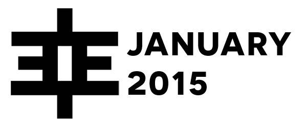 January 2015 Recommendations