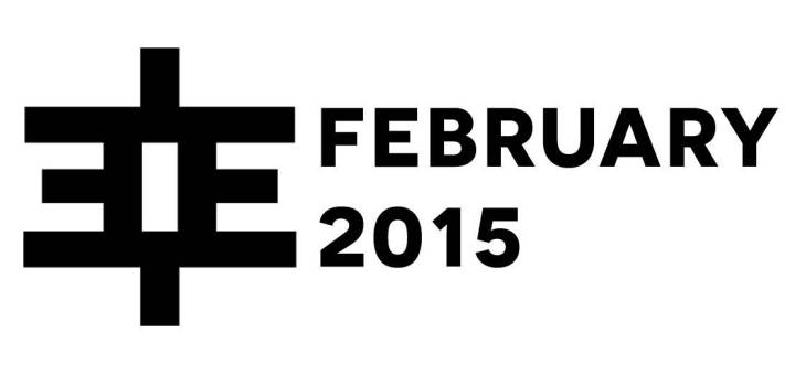 February 2014 Recommendations