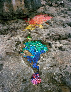 Derrame (Spill), 2010. Copyright Alejandro Durán. Click to enlarge.