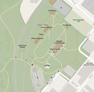 A Park Tiles Mobile basemap. Image courtesy of Mamata Akella.