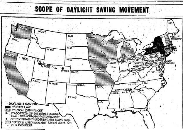 Daylight Saving Time Asks Us to Revisit our Temporal Boundaries on stephenson county illinois road map, louisville kentucky indiana map, indiana people map, indiana area code map, indiana density map, indiana time change, indiana history map, eastern daylight time map, indiana altitude map, indiana time now, indiana state map usa, southern indiana map, indiana road map, wells county road map, montgomery county md neighborhood map, indiana zip code map, indiana map with latitude and longitude, indiana map with cities, indiana-kentucky illinois tri-state map, indiana internet map,