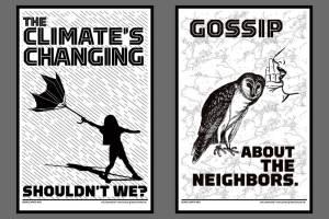 Crisis and Creativity in Environmental Pedagogy