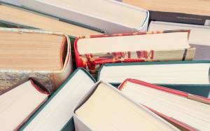 Faculty Favorites: Environmental Books to Read and Teach in 2020