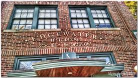 EdgewaterHistoricalSociety-02
