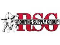 rsg-logo