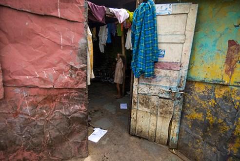 Dehu Road, Maharashtra, India