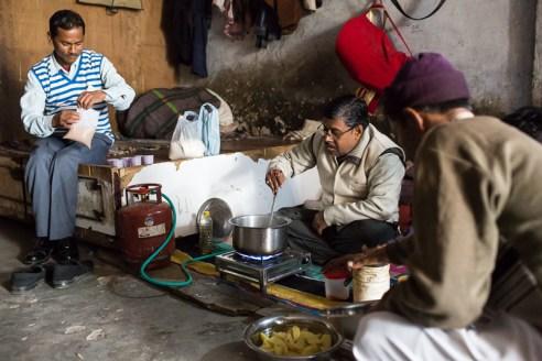 Unsung_Lives_Delhi_India_15