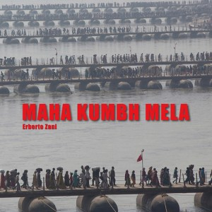 001_Maha Kumbh Mela_cover book