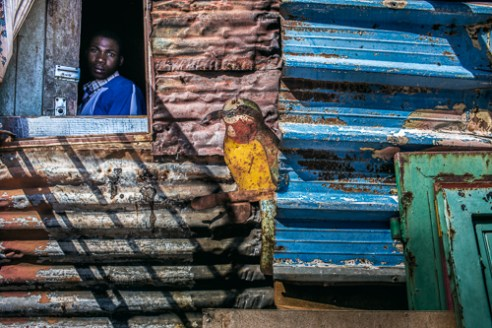 AfricanDrum_ChrisKirby-