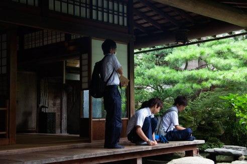 Kanazawa 1 Kanazawa, Japan