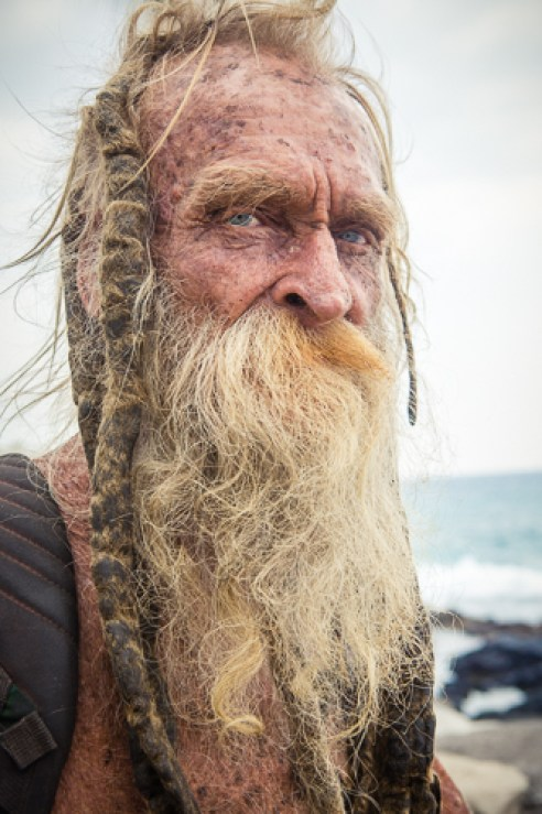 L_BRUNSMAN_OLD-MAN-OCEAN-2