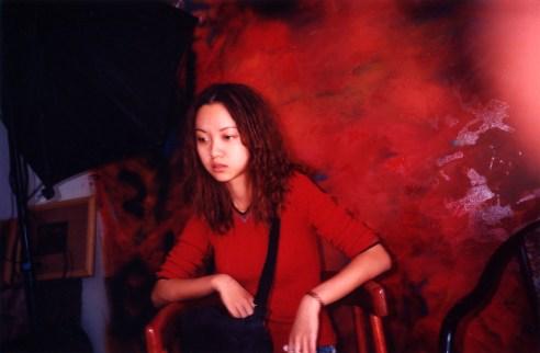 Friend of Xiaojia Chongqing