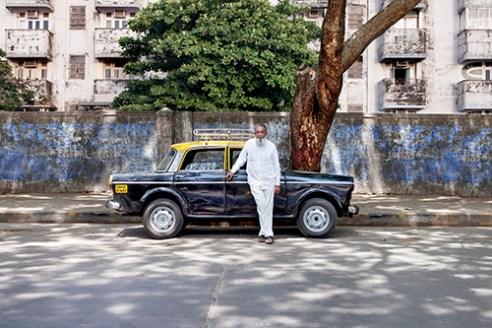 MumbaiTaxi_66