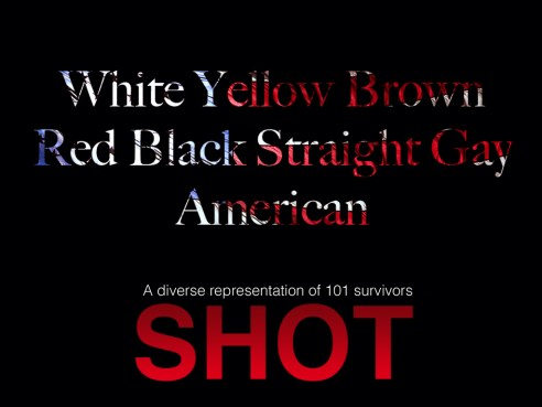 shot_statement2-5