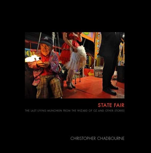 state_fair_cover