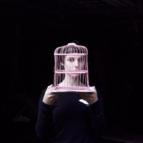 18-birdcage