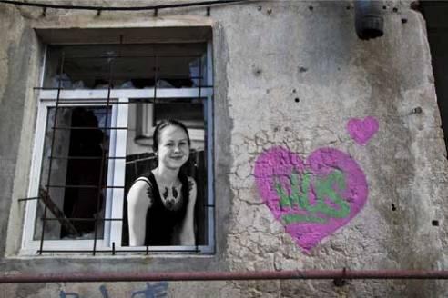 window-edge13