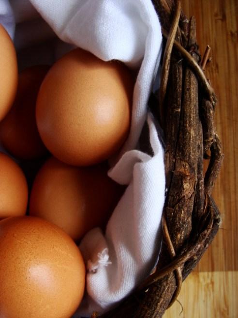 cs2-eggs