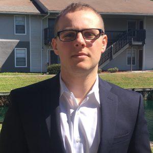 Jordan A. Brown, Podcasting, Politics, Society