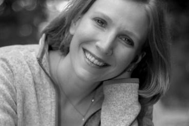 Deb Miller<br>Owner, Luxury Travel Designer