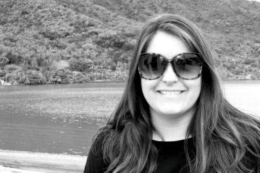 Stacy Hills<br>Luxury Travel Designer