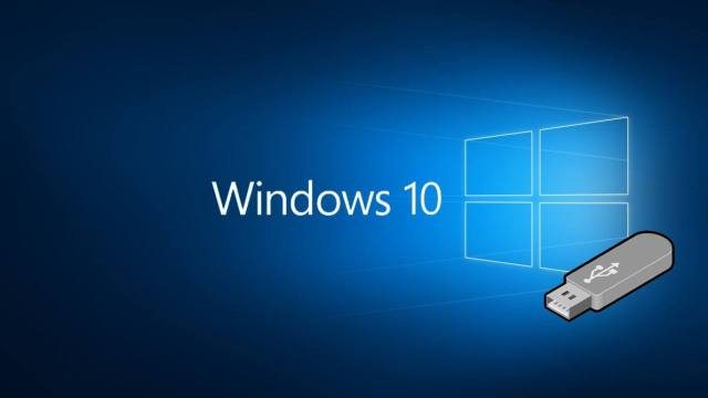 How to Install Windows 228, 28.28, or 28 Using a Bootable USB 20228