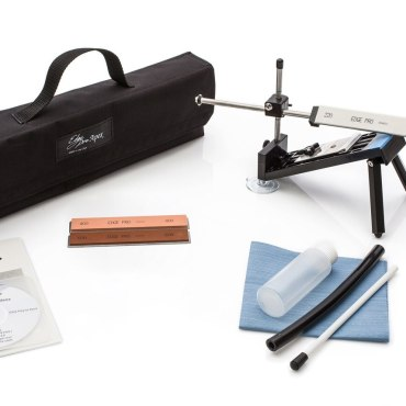 Apex 2 Kit – Apex Model Edge Pro Sharpening System