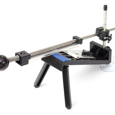 Apex 3 Kit – Apex Model Edge Pro Sharpening System
