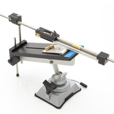 Pro 1 Kit - Professional Model Edge Pro Sharpening System