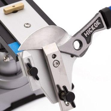 Professional Scissor Attachment
