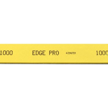 1000 Grit Mounted Sharpening Stone