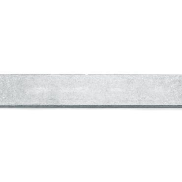 Sharpening Stone Blank
