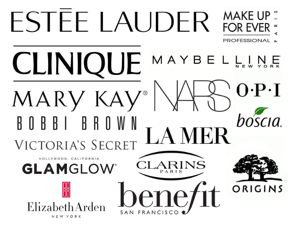 These Beauty Brands Are Still Tested on Animals | PETA