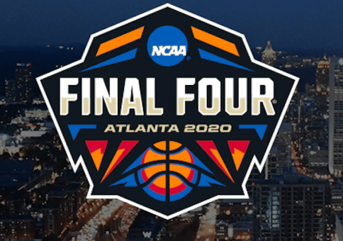 College Hoops Crunch Time: Who Will Cut Down the Nets in Atlanta?