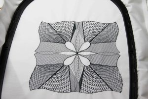 zentangle stitch1
