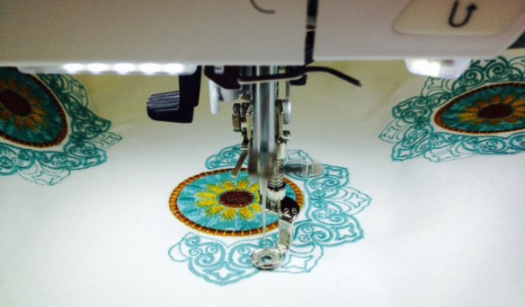 machine embroidery2