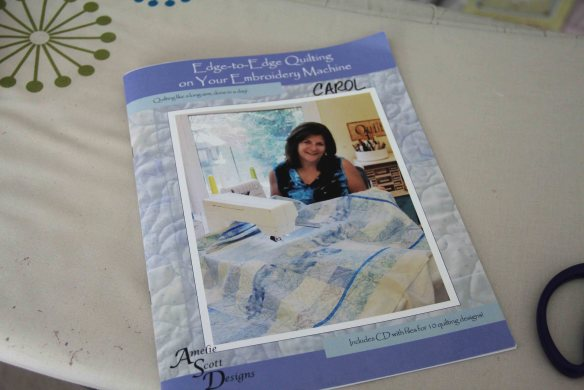 embroidery quilting 1