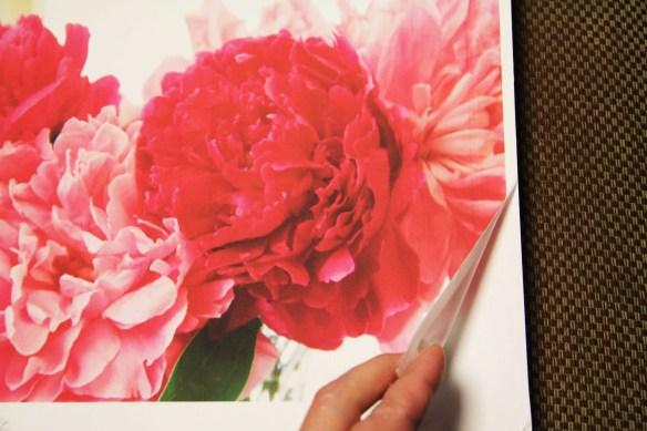 flowersonfabric1