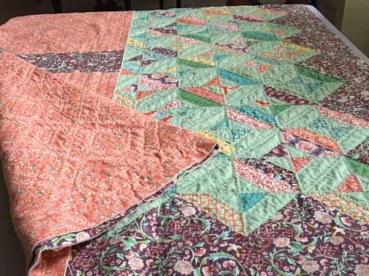 hand quilt 2