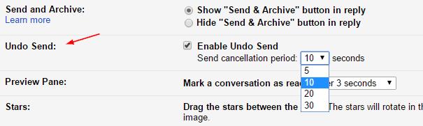 Gmail - Settings - undo send - 2015-06-24 22_55_24