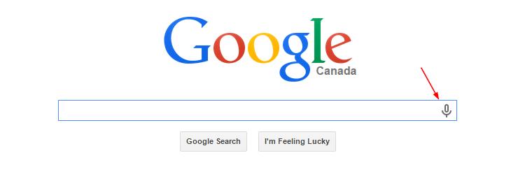 Google - 2015-07-31 00_04_37