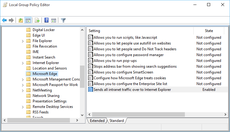 Local Group Policy Editor - 2015-08-10 12_16_55