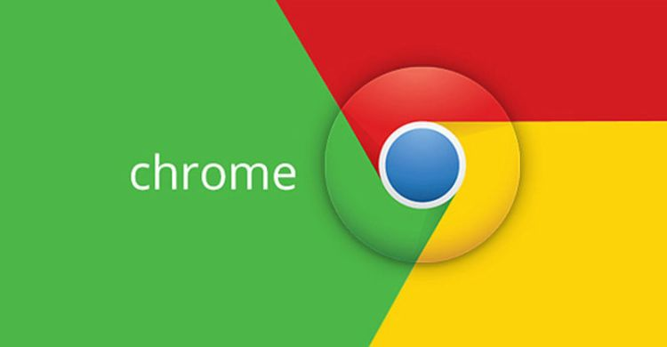 Chrome Archives - Page 3 of 6 - Edge Talk