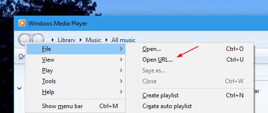 windows-media-player-open-url