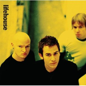 Lifehouse
